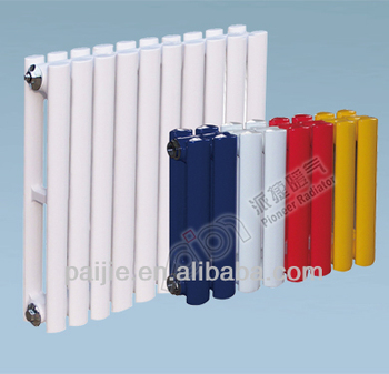 heating cast iron radiator 3860/3850/3840/3830