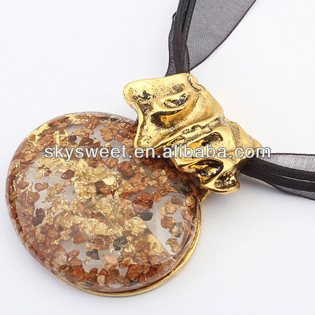 gifts for college graduates,souvenir wedding anniversary, china gift jewelry wholesale (SWTCX1234-1)