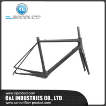 OEM Wearable 100% Carbon Fiber Bicycle Accessories