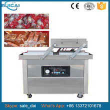 DZ-600-2SB Vacuum Packaging Machine , Vacuum Sealer, Best Food Vacuum Sealer