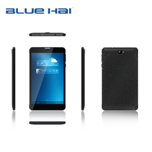 touch screen mini pc Cheap 4G Tablet Phone 7 Inch City Call Android Super Smart Tablet PC with Sim Card Slot Camera