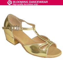 Girls belly dance shoes