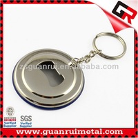 Top quality low price uae button badge