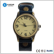2017 new model watch mens wrist watches in alibaba china