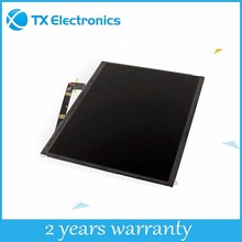 for ipad air 2 touch screen,for ipad mini touch screen