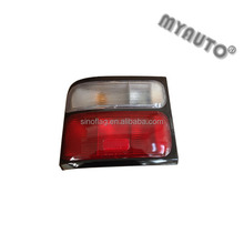 Tail Light Used for toyota coaster bus parts