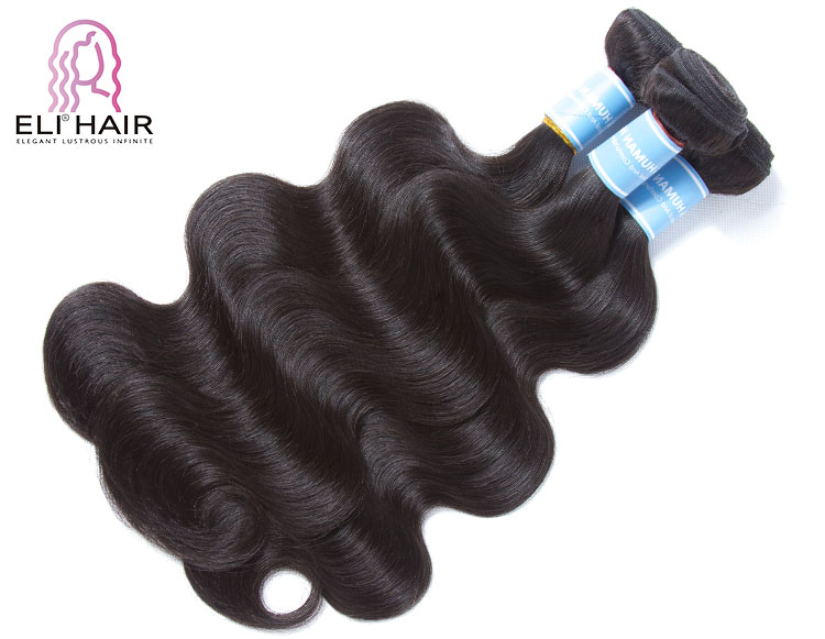 Wholesale Dropship Virgin Indian Remy Hair Extension Productswe