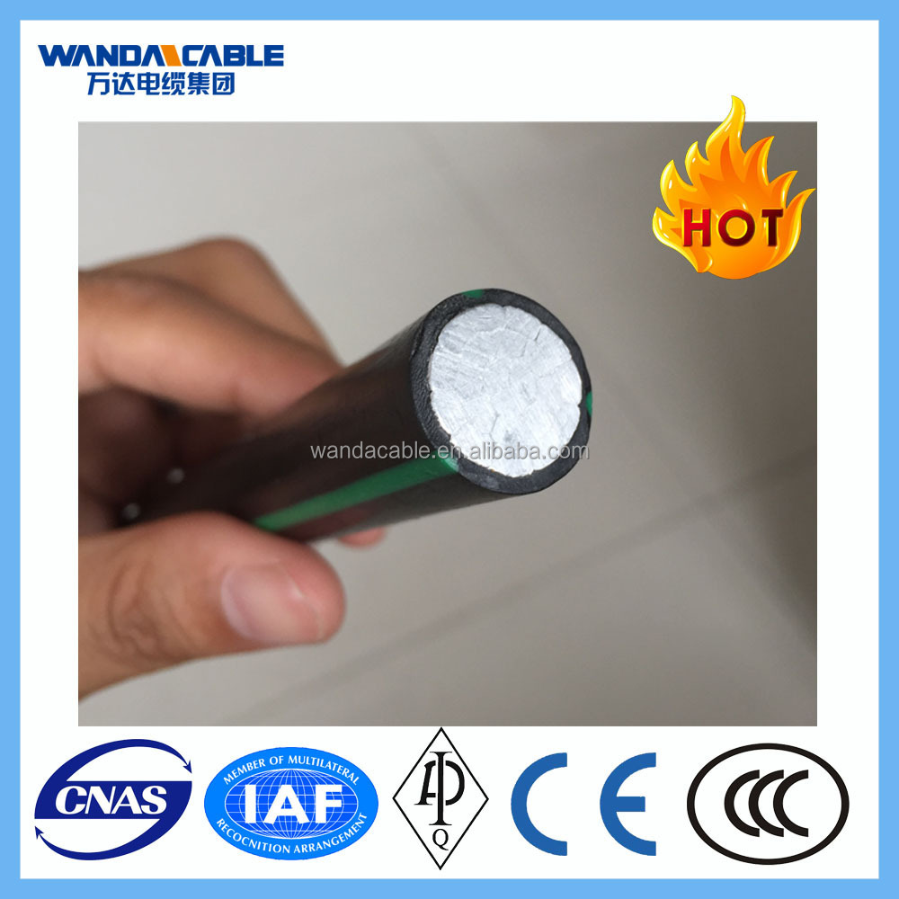 Bare AAAC Overhead Conductor/Aluminum Alloy Conductor,0.6/1 KV,Wire Rod Price