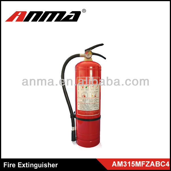 2A 55B C 4000g automatic fire extinguisher accessories lowest price