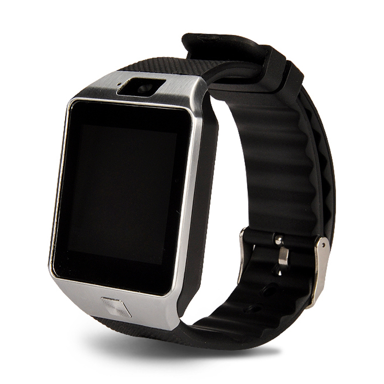 Made in China 1.54 inch 3g smart watch with best quality and low price