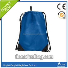 plastic drawstring bag/cheap gift drawstring bag alibaba online shopping