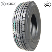 wholesale Radial truck tire 315 70 22.5 with high quality