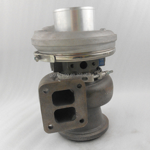 S310C080 Turbo 191-5094 178484 171847 174755 248-5246 CAT C9 Engine Turbocharger for Caterpillar 330C C9 Engine
