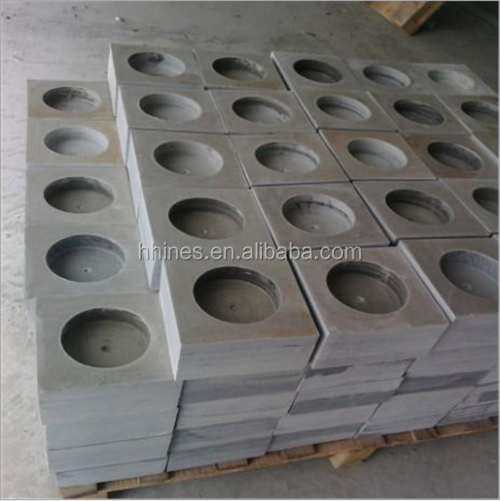 Mica sheet prices electrical insulation mica stamping parts