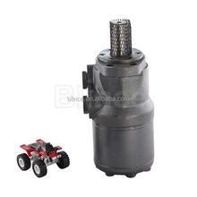 BMH/OMH hydraulic motor specifications,omh hydraulic motors and pumps
