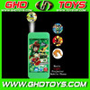 /product-detail/candy-music-ben10-light-projector-phone-cheap-small-plastic-candy-sugar-toys-for-sale-for-gift-food-test-60299438410.html