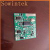 Factory Directly Supply Lowest Price Recordable Sound Chips for Cards