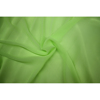 Best Price 100% Polyester Plain Color Lightweight Chiffon Fabric for Garment