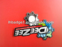 High quality and cheap car badges auto emblems