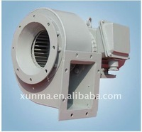 JCL(CLQ) series centrifugal fans