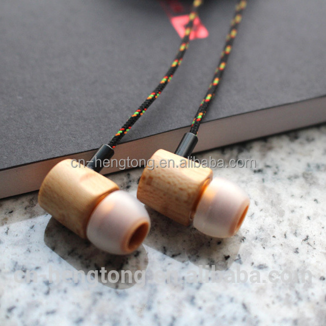 Air tube earphone, cheap stylish headphones for all china mobile phone models