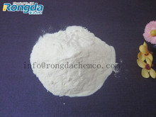 Zinc Sulphate specification Net 25kg/bag 33%-35%