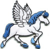/product-gs/unicorn-greek-fantasy-horse-pegasus-embroidered-applique-iron-on-patch-60168859594.html