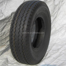 Chinese manufacturer wholesale trailer tires 700-15 750-16