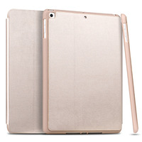 [X-Level] Low Price PU tablet covers for leather ipad pro 12.9 case,new tablet case for iPad 12.9 cover