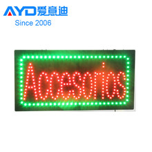 LED Panels for Broadcast Made in GuangDong
