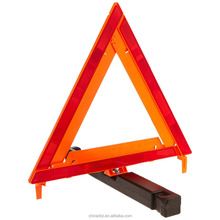 james king 1005 1 warning triangle set of 3