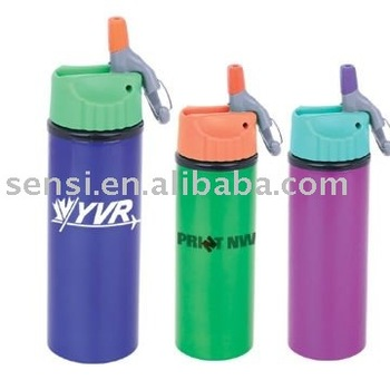 500ml Reusable Water Bottles, View 500ml Reusable Water ...