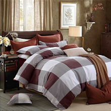 wholesale 100% polyester custom patch work bed sheets