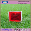 high quality glass blocks for outdoor
