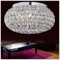 luxurious light decorative plant indoor grow light for hotel