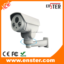 2016 outdoor motorize zoom 2.8-12mm len with poe and PT function 42pcs ir led 40m 2.0megapixles seurity cctv ip cameras