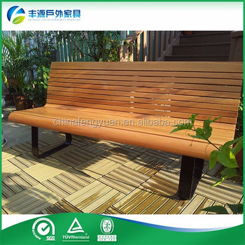2016 Hot Sale High Quality Garden Furniture Wooden Bench Buy Wooden Bench Wooden Long Bench