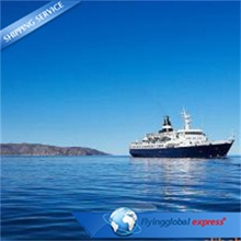 shipping freight agent to south africa--- Skype:solemn35937