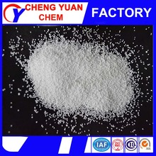 Food grade BP Granular Sodium Benzoate, Preservatives Sodium Benzoate price