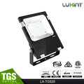 Manufacture outdoor super brightness slim 50w competitive price led flood light