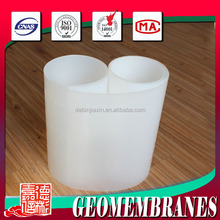 hdpe plastic liners, hdpe strip, prices for hdpe sheets