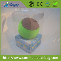 China manufacturer on Ball bounces on water - china ball bounce on water china manufacturer