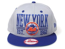 NEW YORK Hat 5 Panel Trucker Hat Baseball Hat