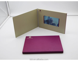 Greeting card packaging supplies greeting card packaging supplies greeting card packaging supplies greeting card packaging supplies suppliers and manufacturers at alibaba m4hsunfo