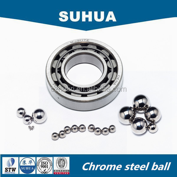 <strong>G1000</strong> 5mm chrome steel <strong>ball</strong> for bearing solid sphere supplier