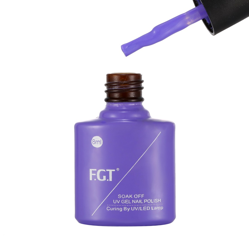 gel titan comprar por atacado do fabricante ex hiwed ru