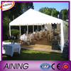 Fire Resistant Tarpaulin Fabric For Tent