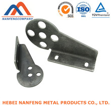 Hardware Accessories Custom Stamping Power Hardware Accessories