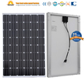 RESUN 200W Mono Solar Panel factroy direct
