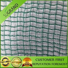 Grandnets 100% virgin Import olive fruit net supplier